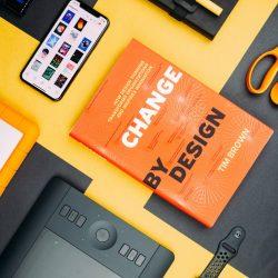 Branding & Design Services | Beeanerd