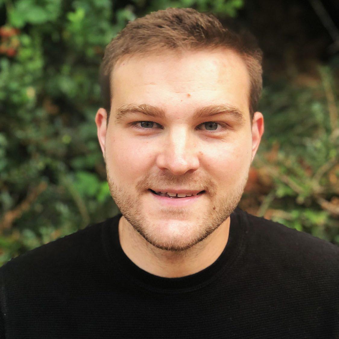 Belis DeMers - Head of Information & Philanthropy   Beeanerd
