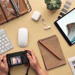Contact Beeanerd | Web design, Branding, Marketing & Advertising Agency