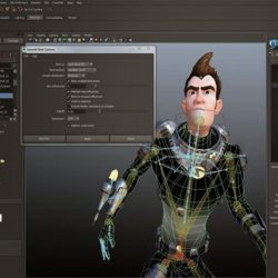 3D Animation & Motion Graphics Services | Beeanerd