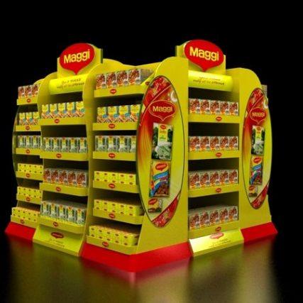 Maggi-product-display