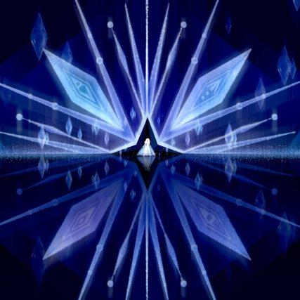Snowflake-Frozen-kinetics
