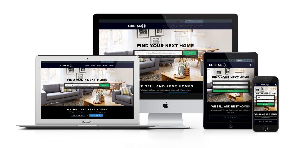 Landing Page Design Services   #1 Website Design Agency   Beeanerd